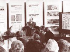 Всесоюзная научно-практическая конференция «Проблемы гумуса и ресурсы органических удобрений», 1987 г.