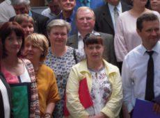 Всероссийский экологический форум 2017 «ЭКОЛОГИЯ. НОВЫЕ ВЫЗОВЫ, НОВЫЕ РЕШЕНИЯ»